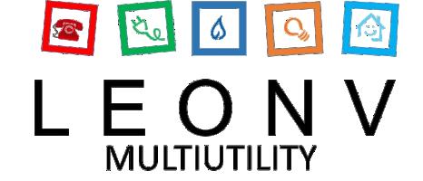 LeonV Multiutility